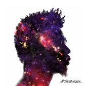 The God Box - David Banner Cover Art