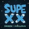 Supexx - Single