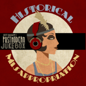 Download Scott Bradlee's Postmodern Jukebox - All About That Bass (feat. Kate Davis)