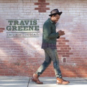 Intentional - Travis Greene