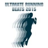 Ultimate Running Beats 2015