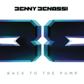 Back to the Pump (Radio Edit) - Single