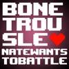 Bonetrousle - Single