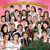 De pe plaiul românesc