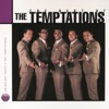 Motown Anthology Series: The Temptations, The Temptations