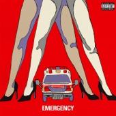 Icona Pop - Emergency bild
