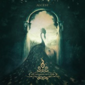 Download Alcest - Beings of Light