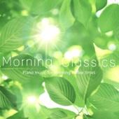 Morning Classics