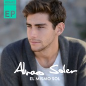 El Mismo Sol (Remix EP)