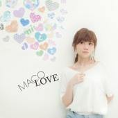 Love - EP