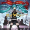 Glorious World (feat. Hatsune Miku)
