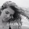 Vegim - Single, Arilena Ara