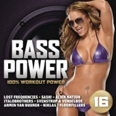 Bass Power 16