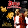 Bone Thugs-n-Harmony - Wake Up, Get Up