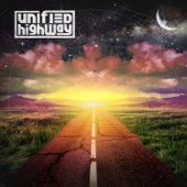 Unified Highway - Unified Highway