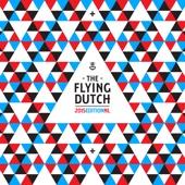 The Flying Dutch 2015 Edition Nl