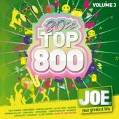 Het Beste Uit JOE's 80's Top 800, Vol. 3
