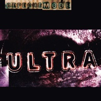 Ultra (Remastered) - Depeche Mode