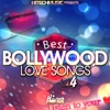 Best Bollywood Love Songs, Vol. 4