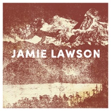 Wasn't Expecting That by Jamie Lawson