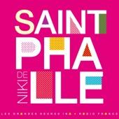 Niki de Saint Phalle, les couleurs de la vie - Les Grandes Heures Ina / Radio France