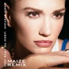 Used to Love You (MAIZE Remix) - Single