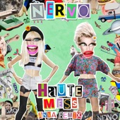 Haute Mess (ANNA Remix) - Single
