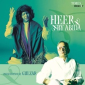 Heer by Abida