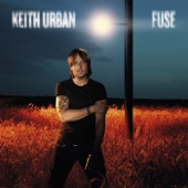 Fuse (Deluxe Edition)
