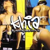 My Neck, My Back (Lick It) [Street/Club Version] - Khia