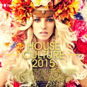 House Culture 2015 (Deluxe Version) - Various Artists