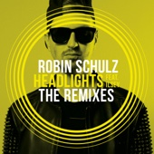 [Download] Headlights (feat. Ilsey) [DJ Tonka's Sunlight Radio Mix] MP3