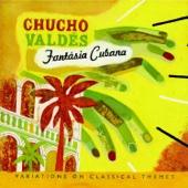 Fantasia Cubana - Chucho Valdés