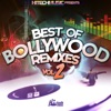 Best of Bollywood Remixes, Vol. 2
