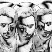 Swedish House Mafia - Don't You Worry Child (Radio Edit) [feat. John Martin] ilustración