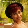 Revisiting the Punjabi Tappa Single