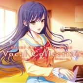 Hoshiori Yumemirai Vocal Collection