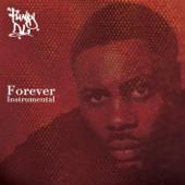 Forever Instrumental cover art