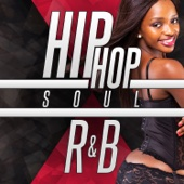 Hip Hop Soul R&B