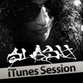 iTunes Session (feat. Myles Kennedy) - EP - Slash