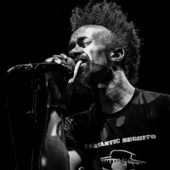Fantastic Negrito - An Honest Man artwork