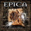 Buy Consign to Oblivion (Expanded Edition) by Epica on iTunes (金屬)