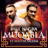 Muqabla (feat. Master Saleem) - Single - Paul Nagra