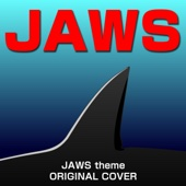 Jaws Theme [Free mp3 Download songs and listen music]