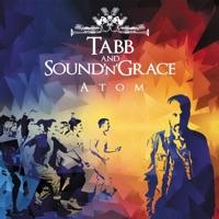 Możesz Wszystko - TABB & Sound'n'Grace