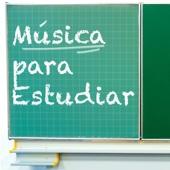 Música para Estudiar - Canciones di Piano para Relajarse y Estudiar Fácilmente, Música de Fundo para Mejorar la Memoria y Aprender Rápido