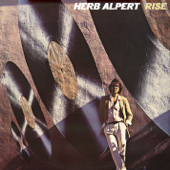 Download Herb Alpert - Rise