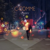 C-Comme (Version remasterisée en 2015) - Single
