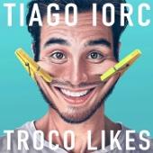 Tiago Iorc  Amei Te Ver - Tiago Iorc