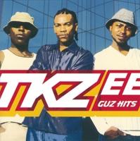 TKZee - Shibobo / The Final Countdown